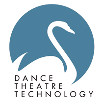 Tapis de danse – Dance Theatre Technology